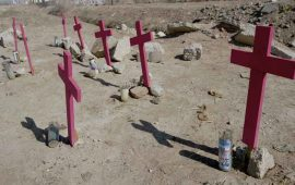 al-despertar-siguen-los-feminicidios