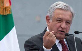 amlo-presenta-50-medidas-de-austeridad-y-contra-la-corrupcion