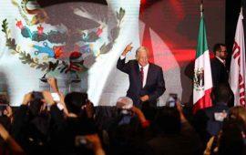 amlo-promete-cambios-profundos-en-mexico-tras-ganar-elecciones