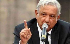 amlo-quiere-eliminar-las-delegaciones-federales-en-estados