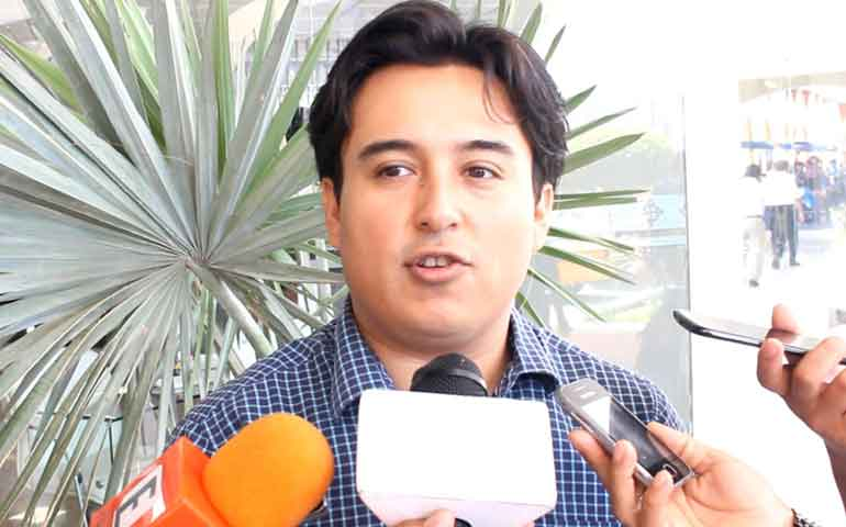 anuncian-reestructuracion-del-ayuntamiento-de-tepic111