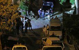 asesinan-a-7-personas-en-narcotiendita-en-tlaquepaque