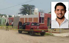 asesinan-a-balazos-a-alcalde-de-tecalitlan-jalisco