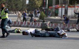 atentado-contra-vicepresidente-afgano-deja-al-menos-14-muertos