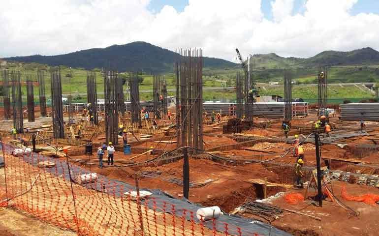 avanza-la-construccion-del-nuevo-hospital-del-issste