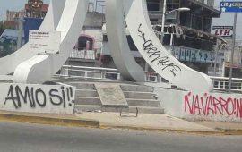 ayuntamiento-de-tepic-pide-castigar-a-quien-vandalice-monumentos
