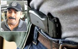ciudadanos-deben-portar-armas-para-combatir-la-inseguridad-antonio-merino
