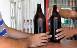 clausuran-en-tepic-12-establecimientos-por-violar-ley-seca