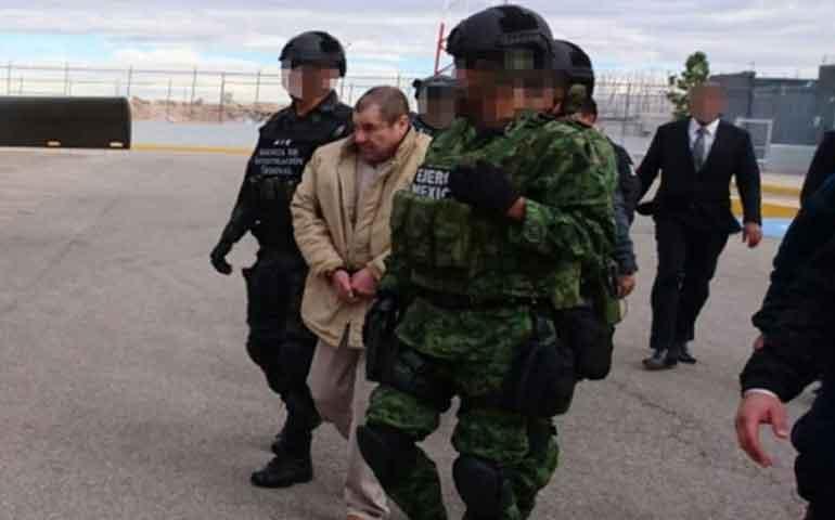 corte-de-nueva-york-aplaza-dos-meses-juicio-contra-el-chapo-guzman