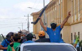 crisis-de-nicaragua-cumple-3-meses