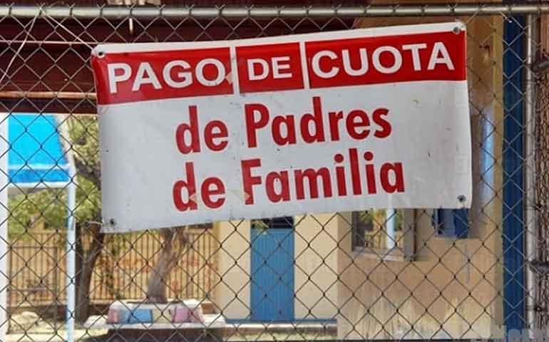 cuotas-escolares-decision-exclusiva-de-padres-de-familia-sepen