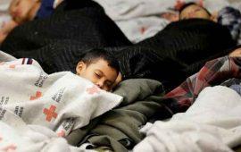deporta-eu-a-463-inmigrantes-sin-sus-hijos