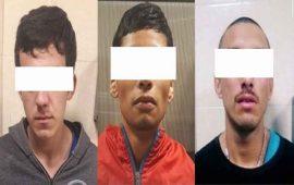 detienen-a-tres-presuntos-narcomenudistas-en-la-capital-nayarita