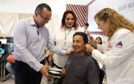 dif-nayarit-y-beneficencia-publica-entregan-aparatos-auditivos