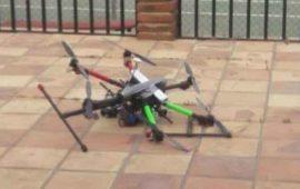 dron-con-granadas-cae-en-casa-del-secretario-de-seguridad-publica-de-baja-california