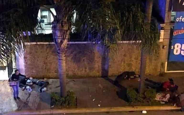 ejecutan-a-8-durante-funeral-en-uruapan-michoacan