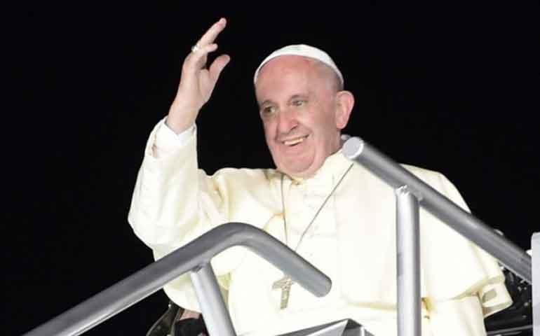 el-papa-acepta-participar-en-proceso-de-pacificacion-de-mexico