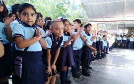 entrega-de-becas-escolares-registra-avance-del-99-arturo-robles