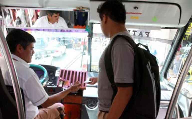 escuelas-patito-no-deben-tener-descuento-en-el-transporte-publico-tunay