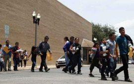 estados-unidos-traslada-a-inmigrantes-a-sitios-mas-proximos-a-sus-hijos