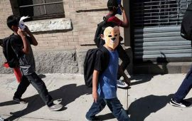 eu-devuelve-364-ninos-migrantes-mayores-de-5-anos-a-sus-padres