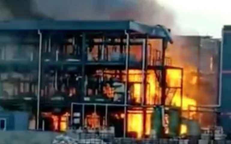 explosion-en-planta-quimica-en-china-deja-al-menos-19-muertos