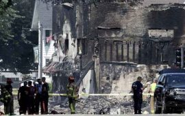 explosion-en-wisconsin-deja-un-muerto-y-12-heridos