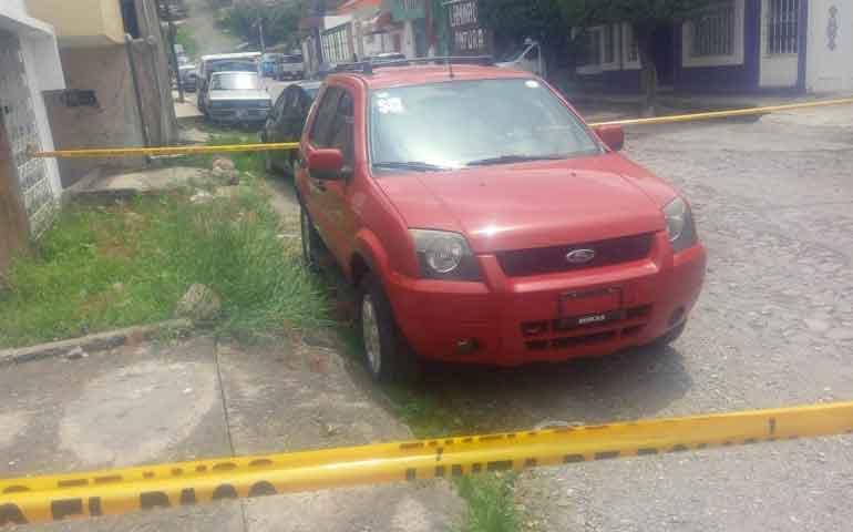 fiscalia-recupera-vehiculos-con-reporte-de-robo