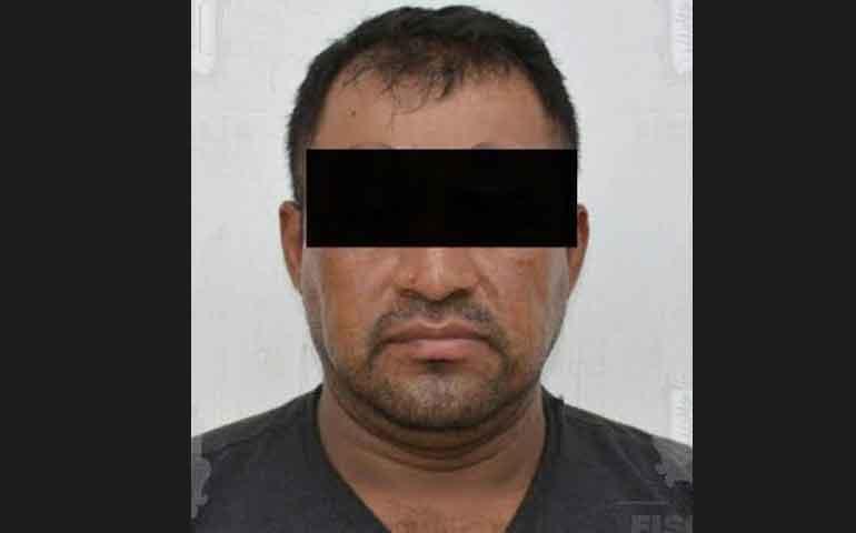 fiscalia-rescata-a-mujer-secuestrada-en-san-blas