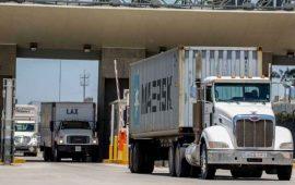 golpean-aranceles-de-eu-a-exportaciones-mexicanas-de-acero