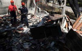 grecia-contabiliza-80-muertos-por-incendios