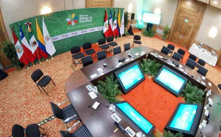 hoy-arranca-la-cumbre-de-la-alianza-del-pacifico