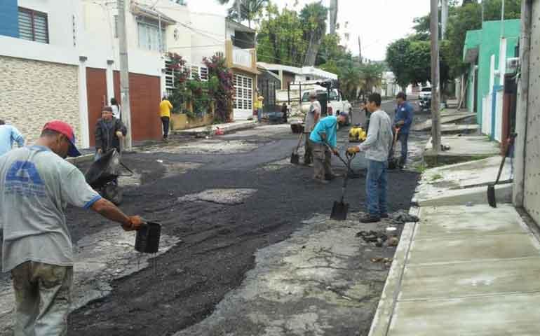 inicia-ayuntamiento-de-tepic-rehabilitacion-de-calles