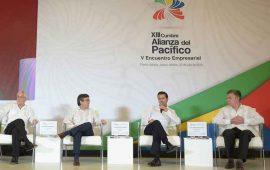 la-integracion-entre-mercosur-y-alianza-del-pacifico-avanza
