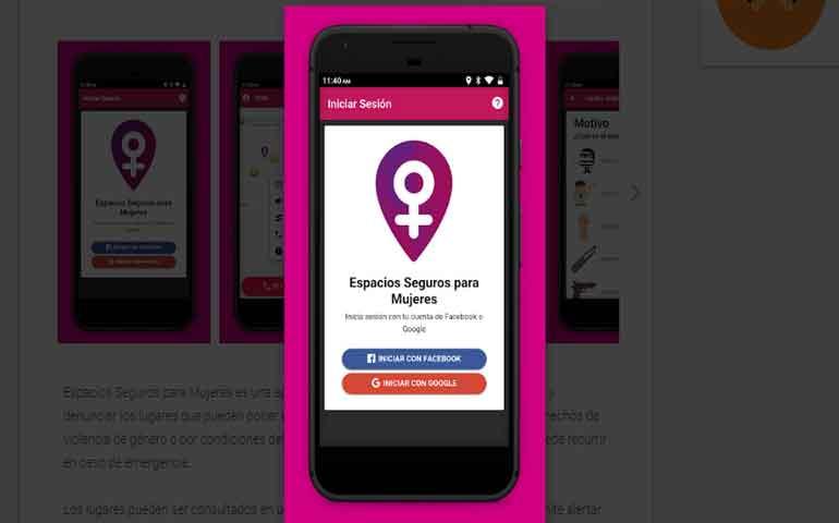 lanzan-app-para-detectar-espacios-seguros-en-tepic