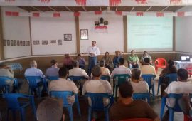 lleva-sagarpa-informacion-a-productores-de-cacahuate-de-nayarit