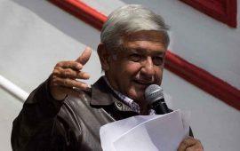 lopez-obrador-ganara-108-mil-pesos-mensuales-como-presidente