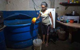 mas-de-50-paises-urgen-a-venezuela-restaurar-el-estado-de-derecho