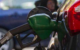 mexicanos-los-que-gastan-la-mayor-parte-de-sus-sueldos-en-gasolina-al-ano