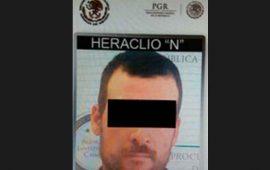 mexico-extradita-a-eu-a-presunto-asesino-de-guardia-fronterizo