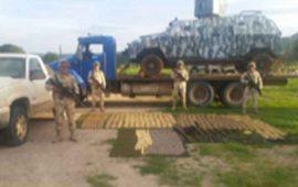 militares-decomisan-tanqueta-tras-enfrentamientos-con-presuntos-sicarios