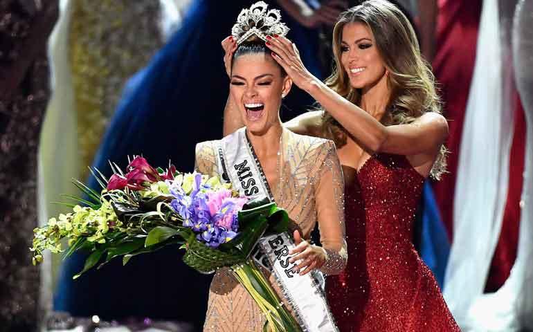 miss-universo-2018-se-celebrara-en-tailandia