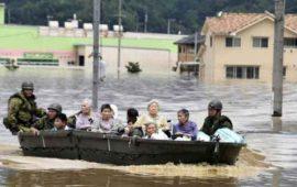 mueren-88-personas-por-inundaciones-en-japon