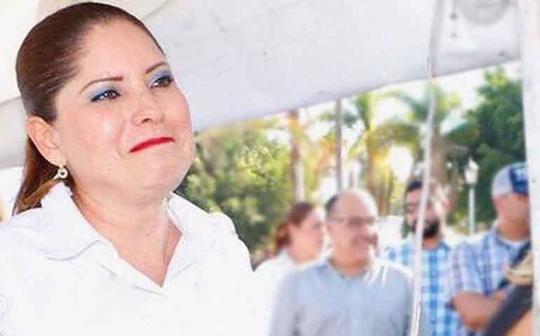 nadia-ramirez-la-peor-presidenta-municipal