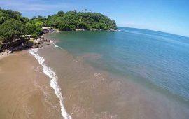 nayarit-tiene-nueve-playas-certificadas