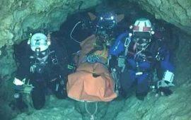 ninos-quedan-atrapados-en-cueva-de-tailandia