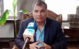 ordenan-captura-del-expresidente-ecuatoriano-rafael-correa