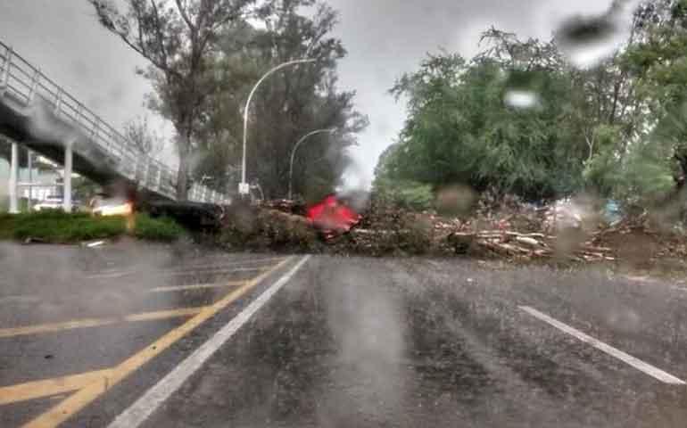 pide-proteccion-civil-evitar-transitar-por-libramiento-durante-tormentas