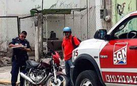 reactivan-operativos-enfocados-a-motociclistas-en-tepic