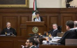 recibe-tribunal-casi-500-impugnaciones-de-elecciones-federales